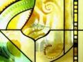 Fibonacci Window