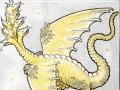 Cartoon for Many-Headed Beast #1