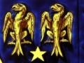 The Dinder Crest