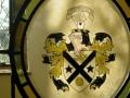 Heraldic Arms